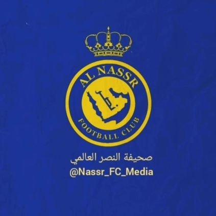 @nassr_fc_media