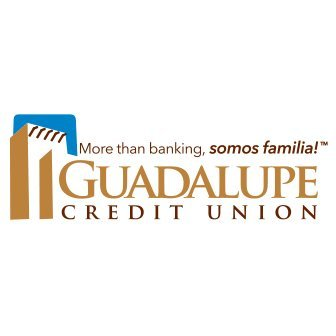 GuadalupeCreditUnion
