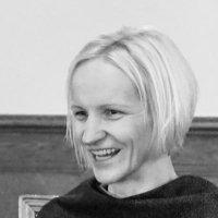 Carolin Mahn-Gauseweg