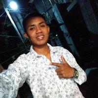 AaronFede1