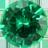 Emerald_Crypto