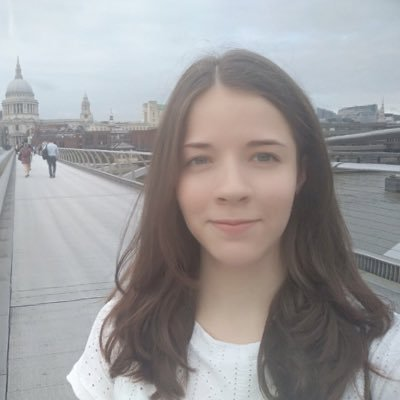 Anastasia mironenko как девушке попасть в фсб на работу