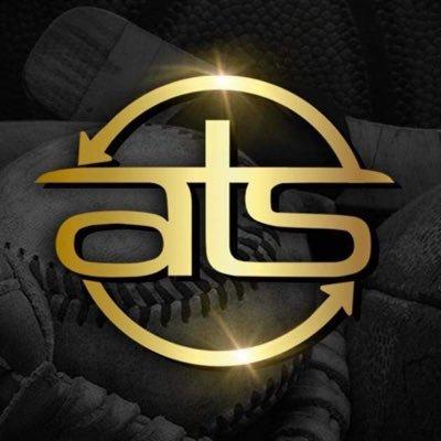 ATS Sport Picks