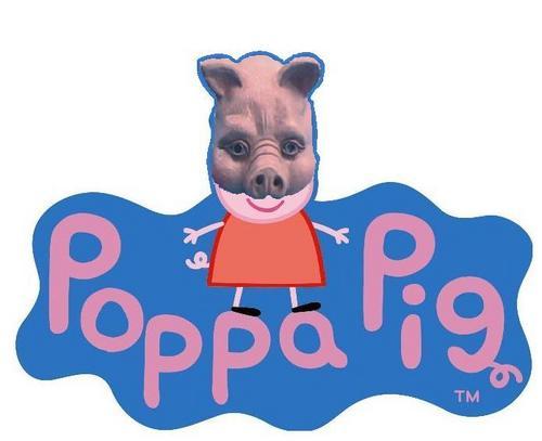 https://pbs.twimg.com/profile_images/1212920980/Poppa_Pig.JPG