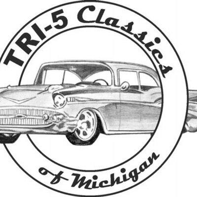 1957 chevy 2 door hardtop box wiring diagram 1958 Dodge 2 Dr ken siegfried chevyclassics twitter 57 chevy 2 door hardtop 1957 chevy 2 door hardtop