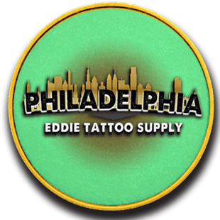 Philadelphia Eddie Tattoo Supply Phileddietattoo Twitter