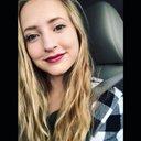 Brianna Smith - @AllAboutThatBri - Twitter