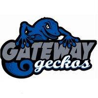 GateWay CC Athletics