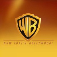 WB India