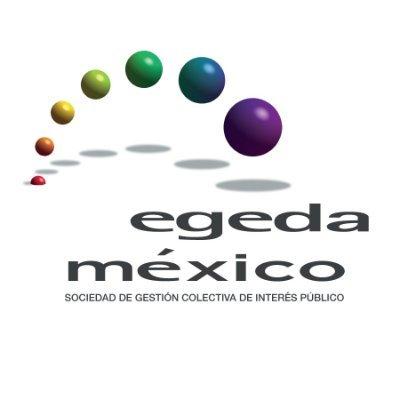 EGEDAMX-LicenciamientoAudiovisual