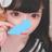 The profile image of hayu72996394