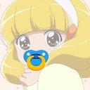 love__nashi