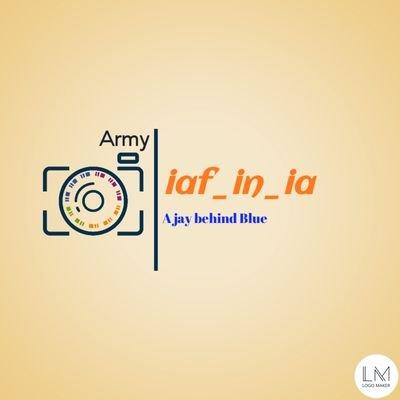 iaf_in_ia