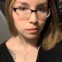 Shannon Johnson - @literati_rain66 - Twitter