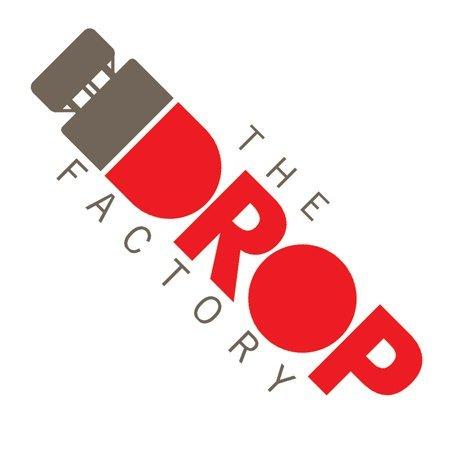 drop factory