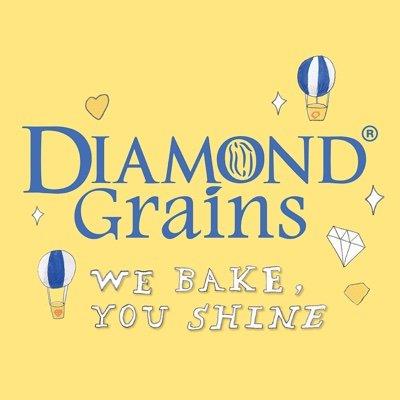 @DiamondGrains