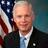 @SenRonJohnson Profile picture