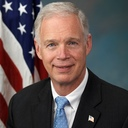 Senator Ron Johnson - @SenRonJohnson - Verified Twitter account
