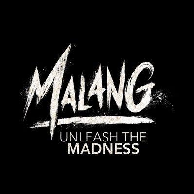 Malang Malangfilm Twitter