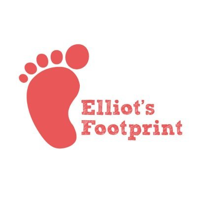 Elliot's Footprint (@ElliotsPrint) | Twitter