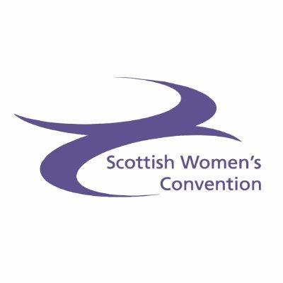 SWCwomen profile image