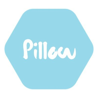Pillow (@Pillowpartners) Twitter profile photo