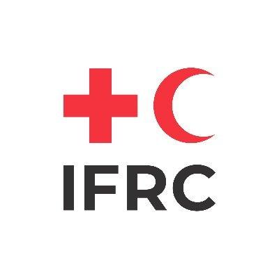 @IFRC_MENA
