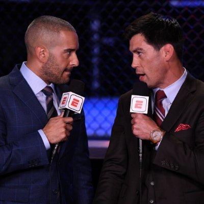 Stream UFC 254 live ReddIT FREE