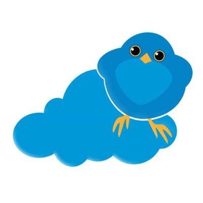 Birdload.com