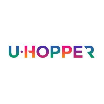 U-Hopper