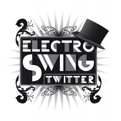 Electro Swing On Twitter Wow We Passed 100 000 Subs On