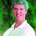 Randy Wyrick on Muck Rack