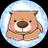 sunutuku's avatar'