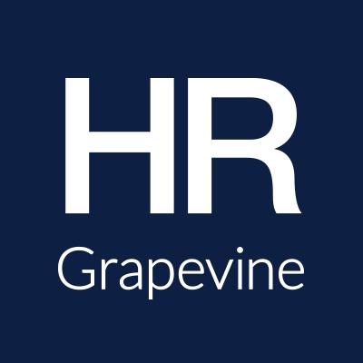 HR Grapevine News