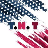 T.N.T VIRAL US 🇺🇲
