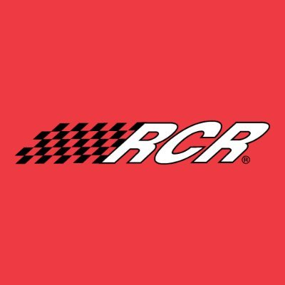 @RCRCup