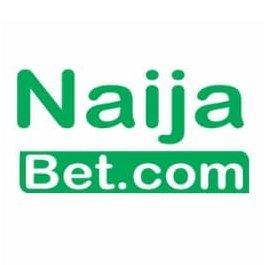 NaijaBet.com