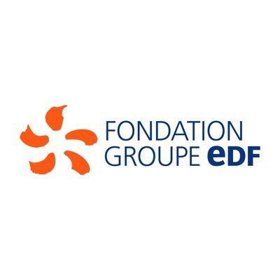 Fondation groupe EDF