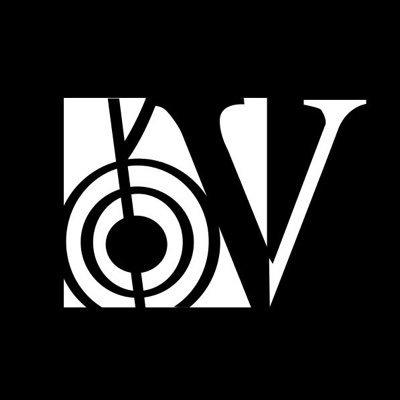 Grupo Veerkamp Música