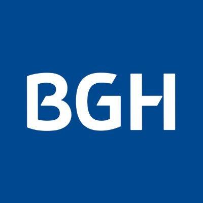 @BGH_SA