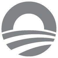The Obama Foundation ( @ObamaFoundation ) Twitter Profile