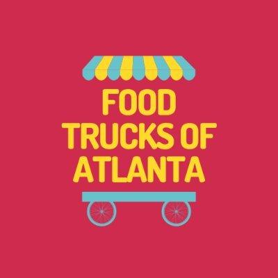 Food Trucks Of Atlanta