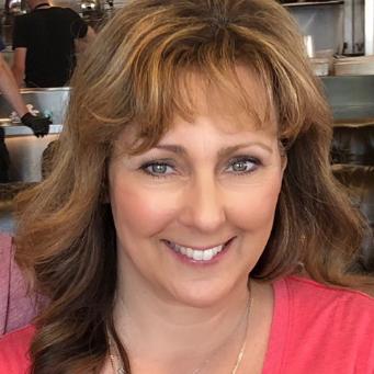 Jennifer Dorand (@PennLeaderinMe) Twitter profile photo