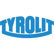 @tyrolit_nl