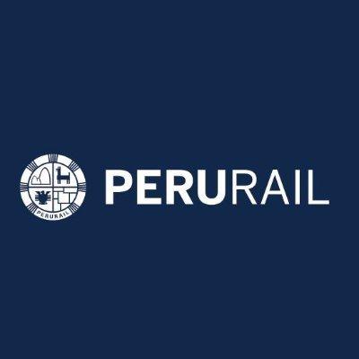@PeruRail_Trains