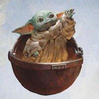 Baby Yoda™