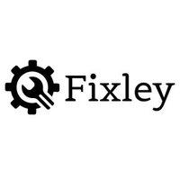 Fixley
