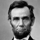 Abraham Lincoln - @SurrealALincoln - Twitter