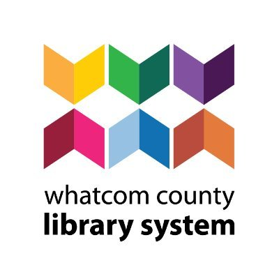 @wclslibraries