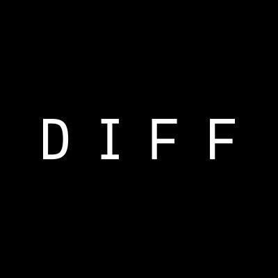 @diffeyewear